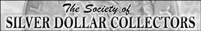 Society of Silver Dollar Collectors